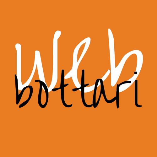 WEB e Social